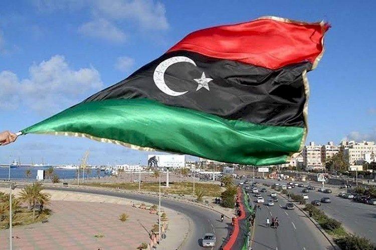 بعد محاولات الإخوان عرقلتها.. مخاوف دولية من تأجيل الانتخابات في ليبيا