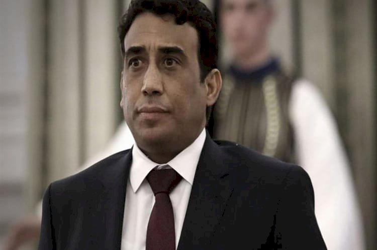 المنفي في الدوحة.. لماذا يزور رئيس المجلس الرئاسي الليبي قطر ؟