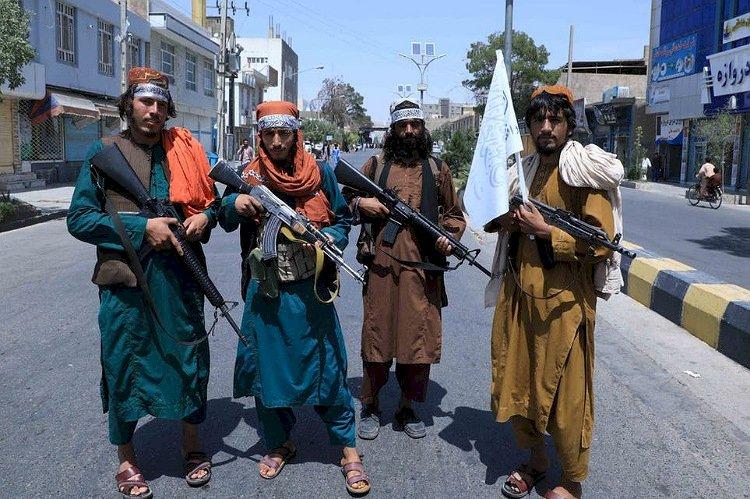 أسوشيتيد برس: طالبان تستبدل وزارة المرأة بسلطات