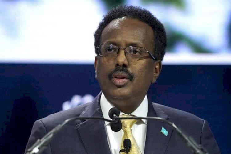 فرماجو يقود انقلابا ناعما على الحكومة.. إلى أين تتجه الصومال؟