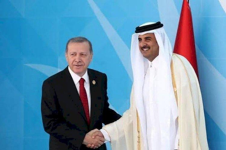 تحذيرات من تحركات تركيا وقطر في أفغانستان