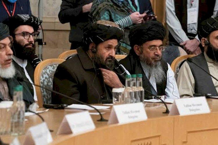 تي آر تي تكشف الدور المشبوه  الذي تلعبه قطر في أفغانستان تحت حكم طالبان؟