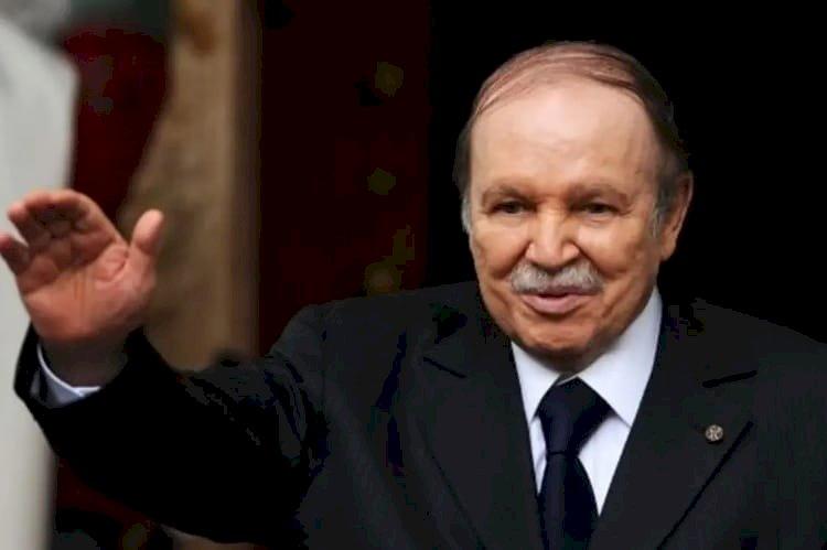 رحيل عبد العزيز بوتفليقة.. أطول الرؤساء حكمًا في الجزائر