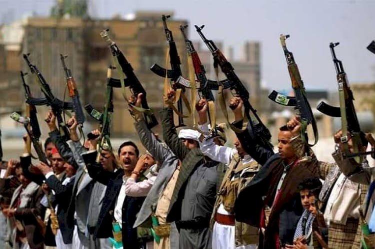 غضب واسع بعد إعدام الحوثي 9 أشخاص بينهم طفل في قلب صنعاء