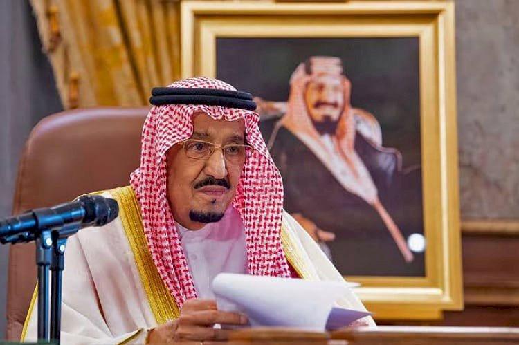 اليوم الوطني الـ91.. الشعب السعودي يحتفل بإنجازات المملكة