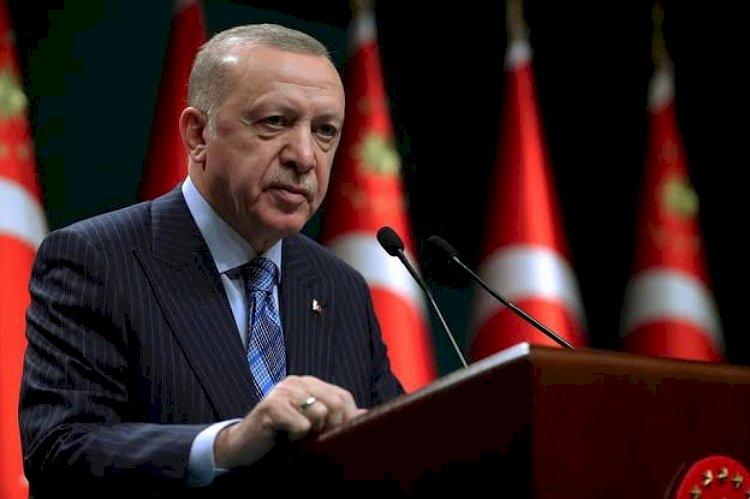 تقارُب إماراتي تركي.. خبراء: الجماعة الإرهابية تحت مقصلة الترحيل