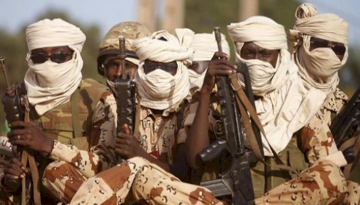 انتفاضة سودانية ضد الجماعة.. كاتب سوداني يكشف تفاصيل مكافحة إرهاب الإخوان