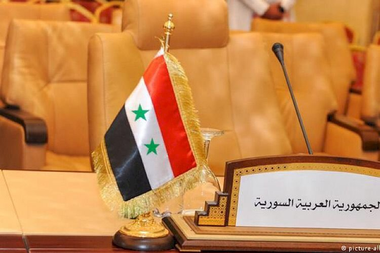 نيويورك تايمز: نظام الأسد يتعافى باستعادة علاقاته مع الدول العربية