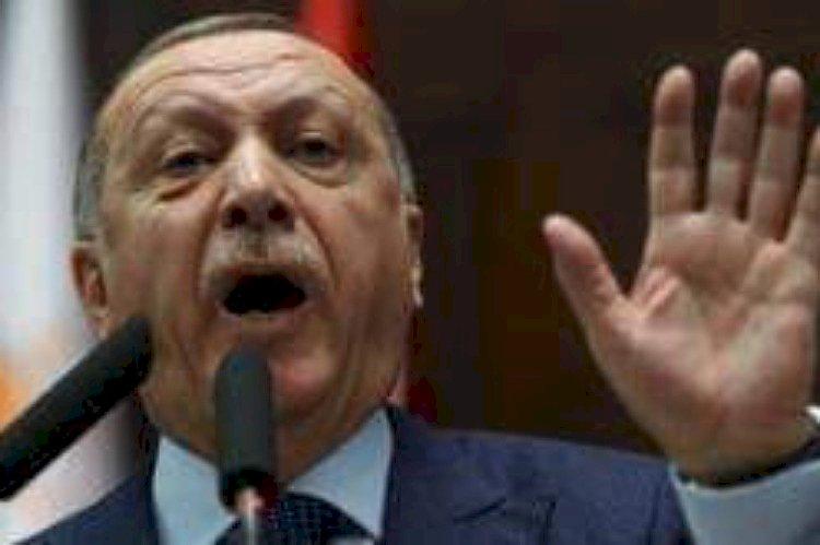 بعد احتضان أردوغان له منذ سنوات… الداعشي عمر يتك يؤسس شركاته في أنقرة