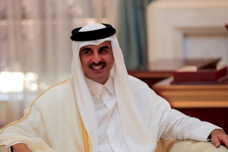 إيفكس: قطر تواصل انتهاك حرية التعبير والقانون باعتقال المتظاهرين السلميين