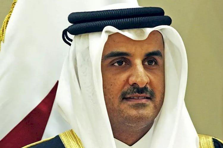 تميم يستجدي المجتمع الدولي لدعم طالبان.. هل فشلت مفاوضات الدوحة من أجل حليفتها الإرهابية؟