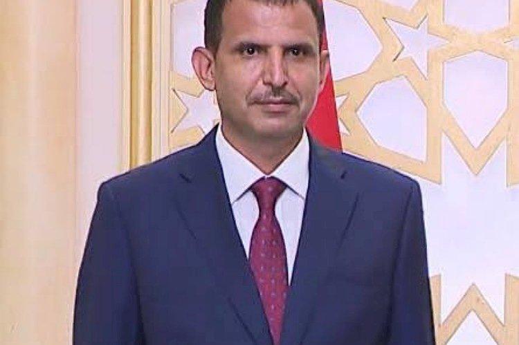 محكمة عدن توقف تعيين الإخواني أحمد الموساي.. فمن هو؟!