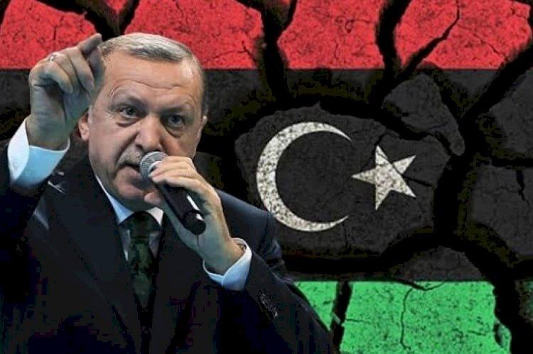 الرئيس التركي يزور ليبيا.. ما أهداف أردوغان من الزيارة بهذا التوقيت؟