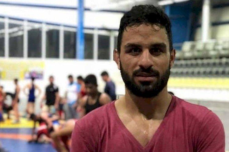 أحدث ضحايا الاختفاء القسري في إيران.. الشاهد الوحيد على تعذيب الناشط المعدوم أفكاري